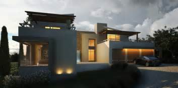 modern home design architects modern style residential house architect company