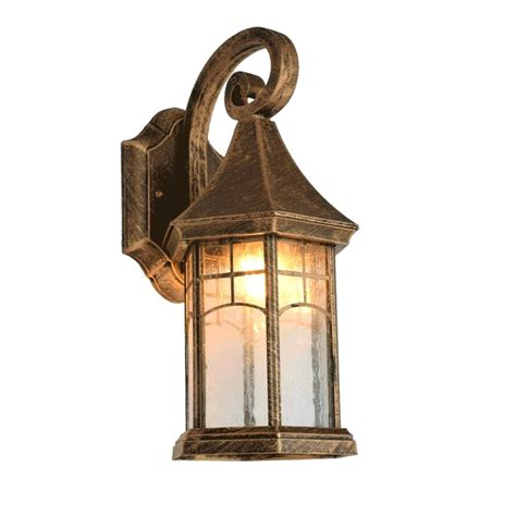 Outdoor Solar Wall Sconce Lantern Wall Lights Indoor Lighting Sconce Outdoor Solar Oregonuforeview