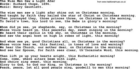 christmas light song lyrics lizardmedia co