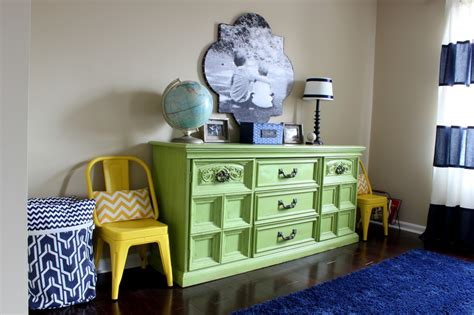 boys bedroom chairs how to paint furniture a beginner s guide erin spain
