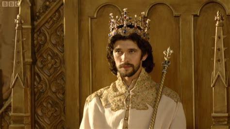 richard ii hello tailor the hollow crown part 1 richard ii