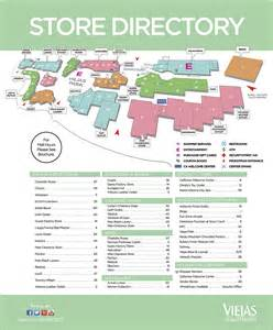 outlet map san diego shopping viejas outlets
