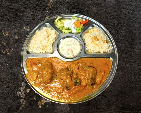 Indisk Mat by Tajmahal Ume 229 Indisk Mat 28 Indisk Mat I V 228 Rldsklass
