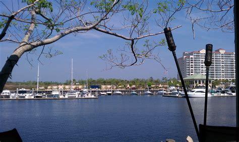 boat rentals north myrtle beach myrtle beach outdoor adventures from golf to watersports