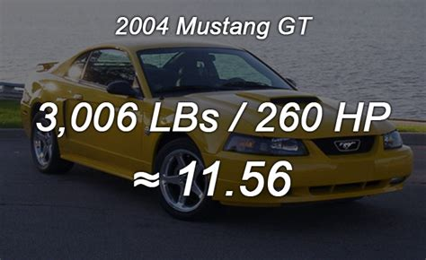 how much horsepower does a ford mustang how much horsepower does a 2000 ford mustang html