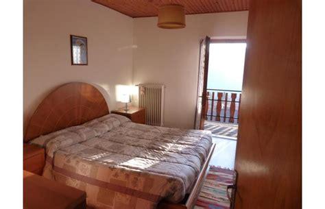 affitto appartamenti folgaria privato affitta appartamento vacanze mansardina vacanze