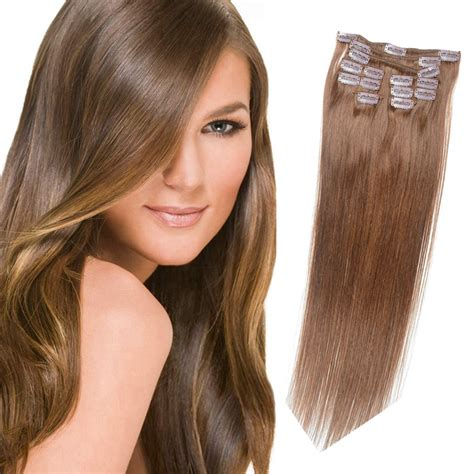 the commercial with the hair band extension free sle japanese hair extensions elastic band hair
