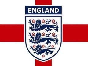 foot ball england football