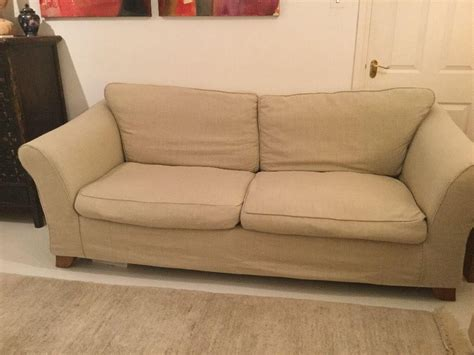 marks and spencer sofa marks spencer abbey sofa bed home everydayentropy com