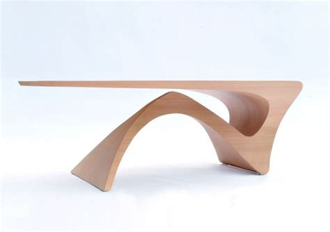 design form and function design form follows function table de daan mulder
