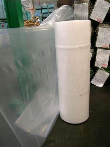 Plastik Cor 081501m1lari Pe plastik pe distributor impraboard corrugated box