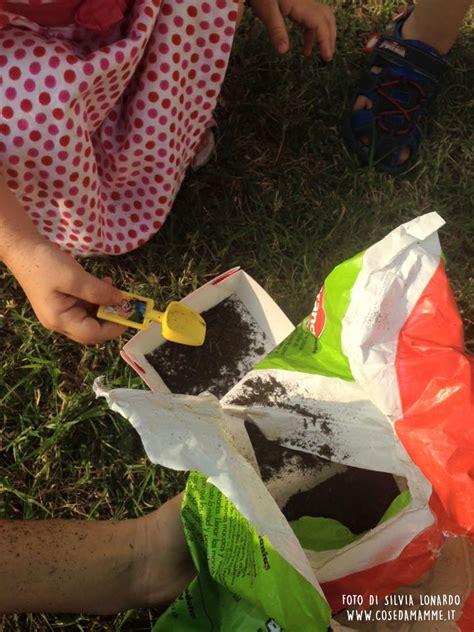 costo giardiniere giochiamo ai giardinieri con il kit kellogg s cose da mamme