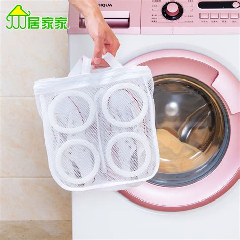 Popular Washable Laundry Bags Buy Cheap Washable Laundry Washable Laundry