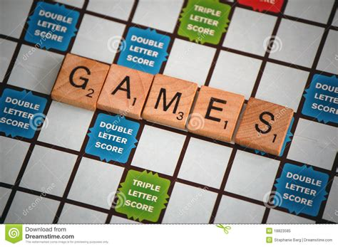 images of scrabble board clipart clipart suggest