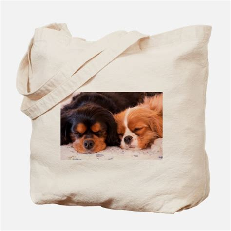 Bed Buddies by Bed Buddy Bags Totes Personalized Bed Buddy Reusable