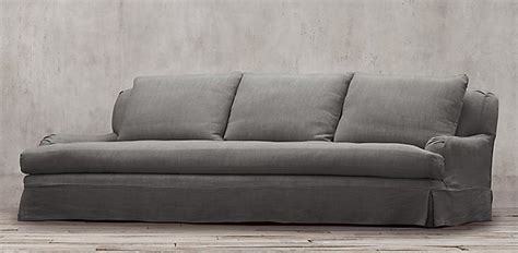 Sofas Restoration Hardware by Sofas Restoration Hardware