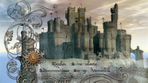 narnia film hoofdrolspelers chronicles of narnia the prince caspian dvd