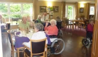 magnolia nursing home magnolia house residential care home