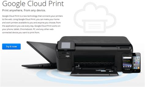 how to print from android tablet how to print from android tablet to wireless printer