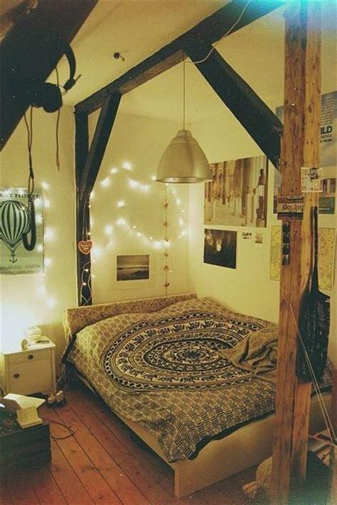 elephant bedroom c black big elephant mandala hippie wall tapestry bedspread