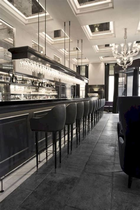 bar interior design 15 amazing bar interior design ideas futurist architecture