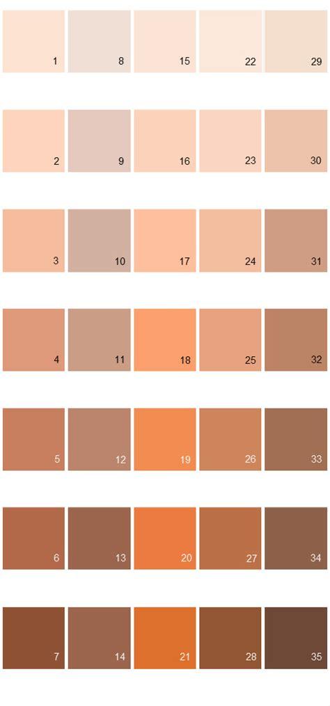 28 100 Behr Paint Color Sportprojections