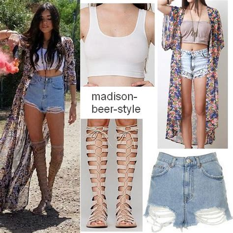 madison beer outfits 1000 ideas about madison beer outfits on pinterest
