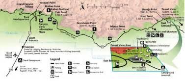 havasu falls grand arizona
