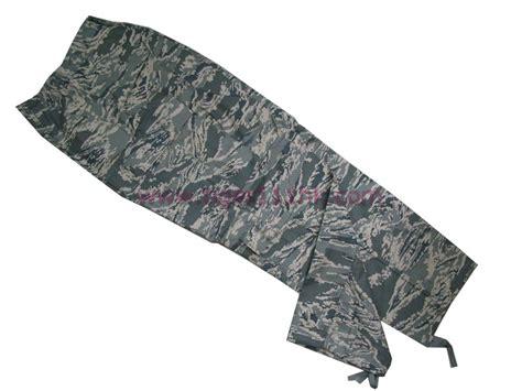 Depucci 71 Jacket Abu Abu us abu camouflage bdu set airsoft tiger111hk area