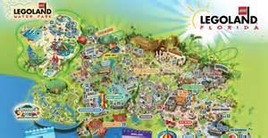 legoland map 2013 www pixshark images galleries
