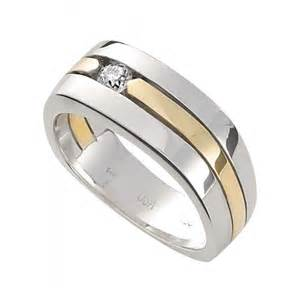 the gents wedding band gents wedding rings skalitzky jewelers
