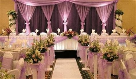 Ceremony/Reception in the same room!   Weddings, Style and