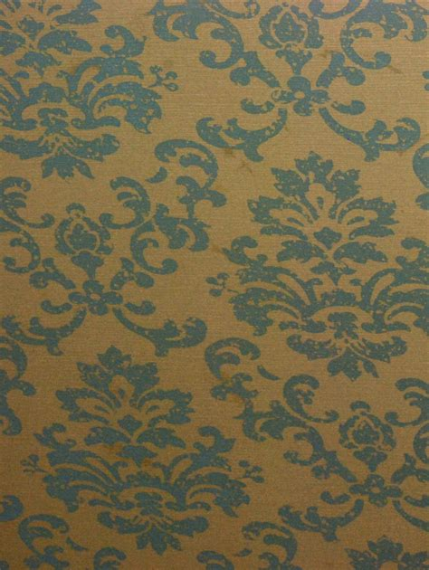 wallpapers pattern wallpaper maza antique wallpaper patterns