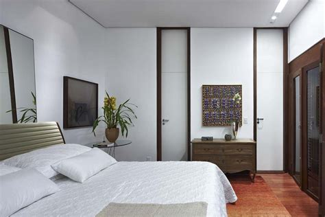 Bedroom Outstanding Parquet Flooring Small Bedroom Interiors Designs Bedroom