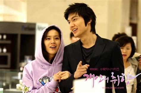 film drama korea personal taste personal taste the novel part 3 187 dramabeans korean