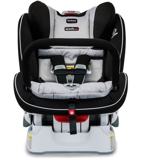 albee baby britax boulevard clicktight boulevard clicktight convertible car seat britax