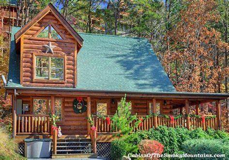 2 bedroom cabins in pigeon forge cabin rentals in pigeon forge