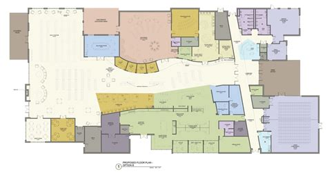library floor plans small public library plan www imgkid com the image kid