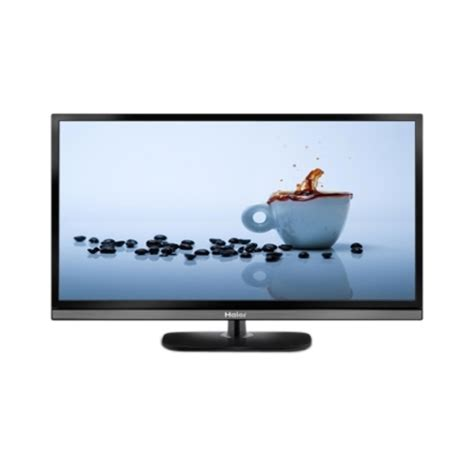 Tv Led Haier 24 Inch haier 24 inches led tv 24t900 price specification