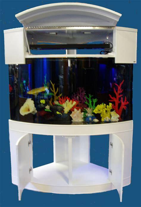 Juwel Cabinet Image Gallery Large Corner Fish Tank