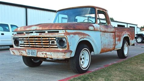 parts for 1963 ford f100 parts tractor engine and wiring