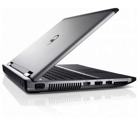 Laptop Dell Vostro 3450 I3 2 dell vostro 3450 i3 2350m intel hd 3000 laptop price