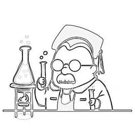 imagenes de quimica faciles para dibujar la qu 237 mica en la cocina triplenlace