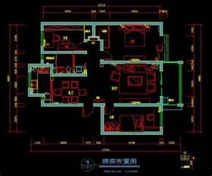 Cad Interior Design house interior decorating autocad blocks crazy 3ds max free