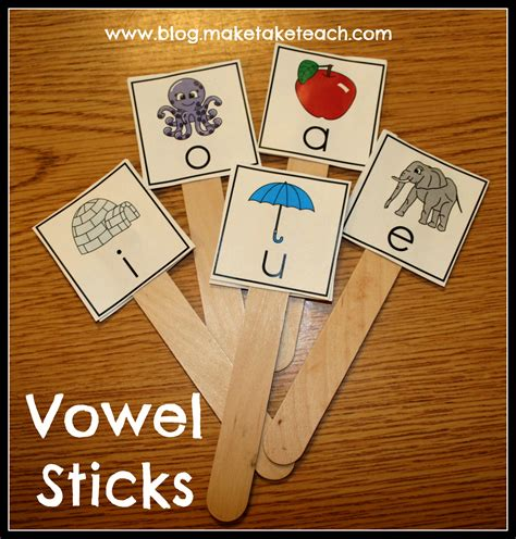 Short Vowel Sounds I Worksheet Educationcom   Motorcycle