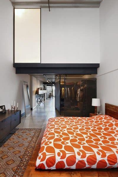 lofts modernos en seattle un loft tipo industrial que conjuga a la perfecci 243 n las