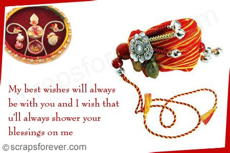 tag archive raksha bandhan greetings for brother sms