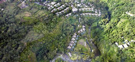 Luxury Home Plans Online the royal pita maha official site ubud bali