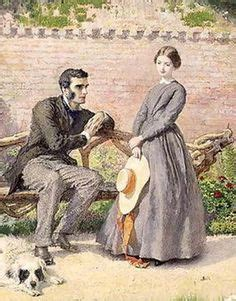 possible themes for jane eyre symbolism the split tree the chestnut tree that jane and