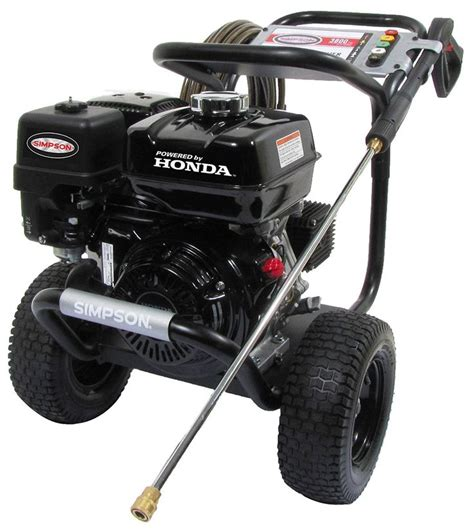 Top 5 Home Power Washers - best 25 pressure washers ideas on pressure